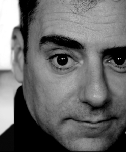Gerard Gauci