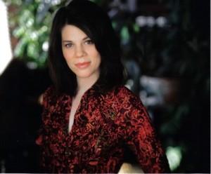 Allyson Mchardy