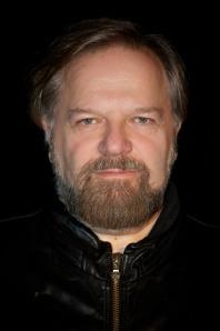 Aleksandar Lukac