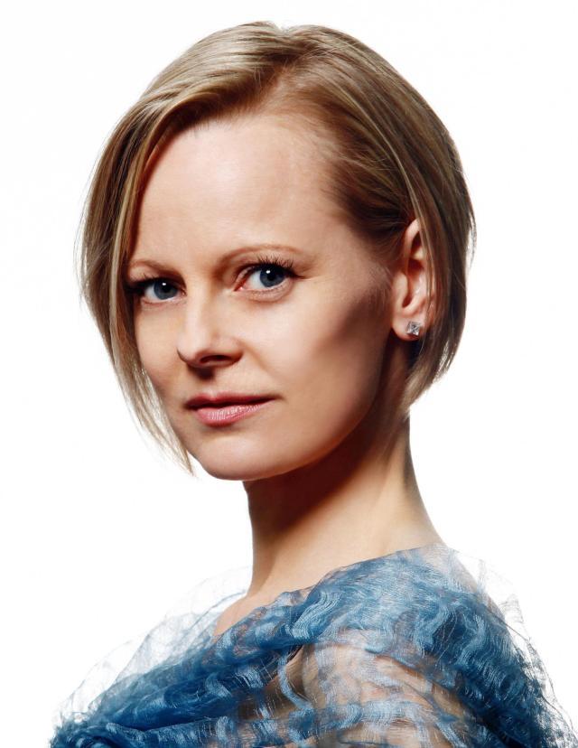 Carla Huhtanen 2