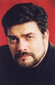 Bass Franz-Josef Selig (Anne Hoffmann)