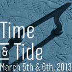 time_and_tide