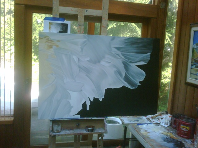 unfinished_white