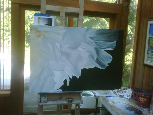 unfinished_white
