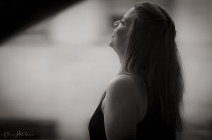 2012-02-23-COC-Ileana_Montalbetti-3181LOWRES