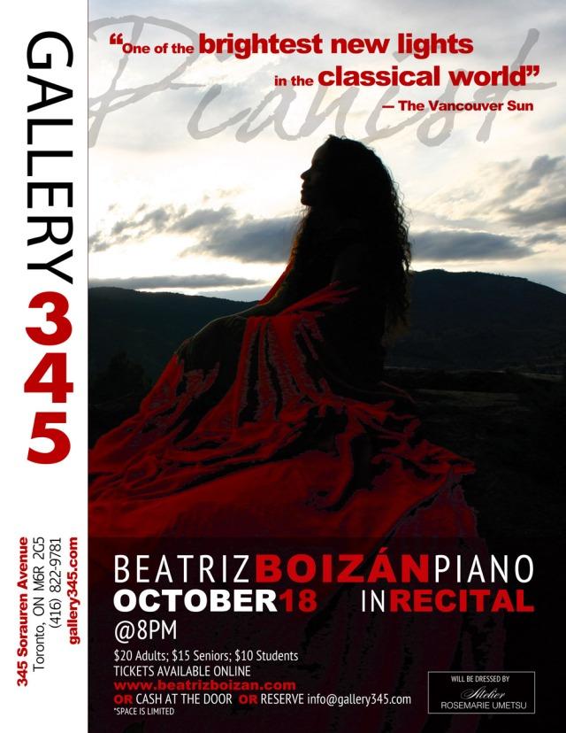 BeatrizBoizan-lowRes-poster