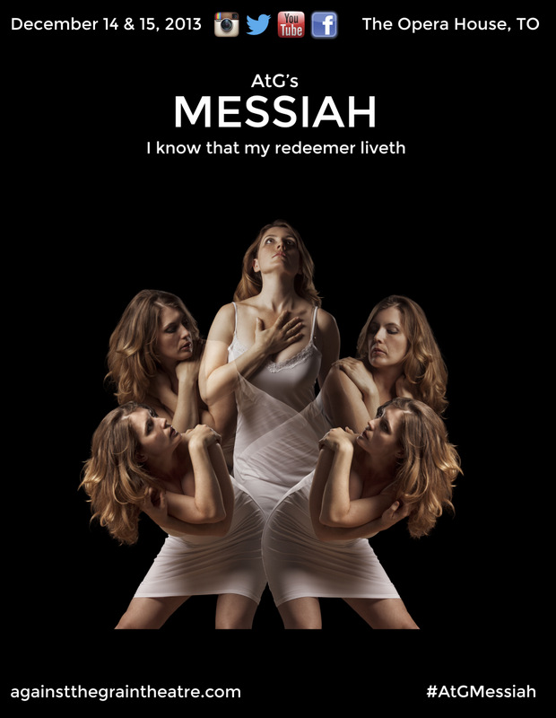 1-Messiah Promo Image 1