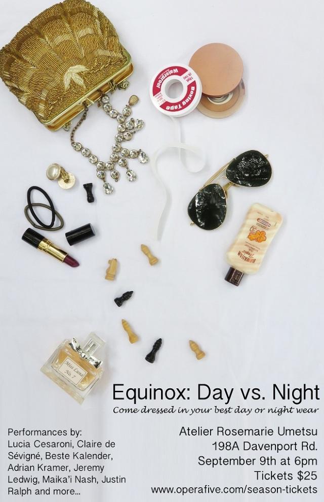 equinox_poster