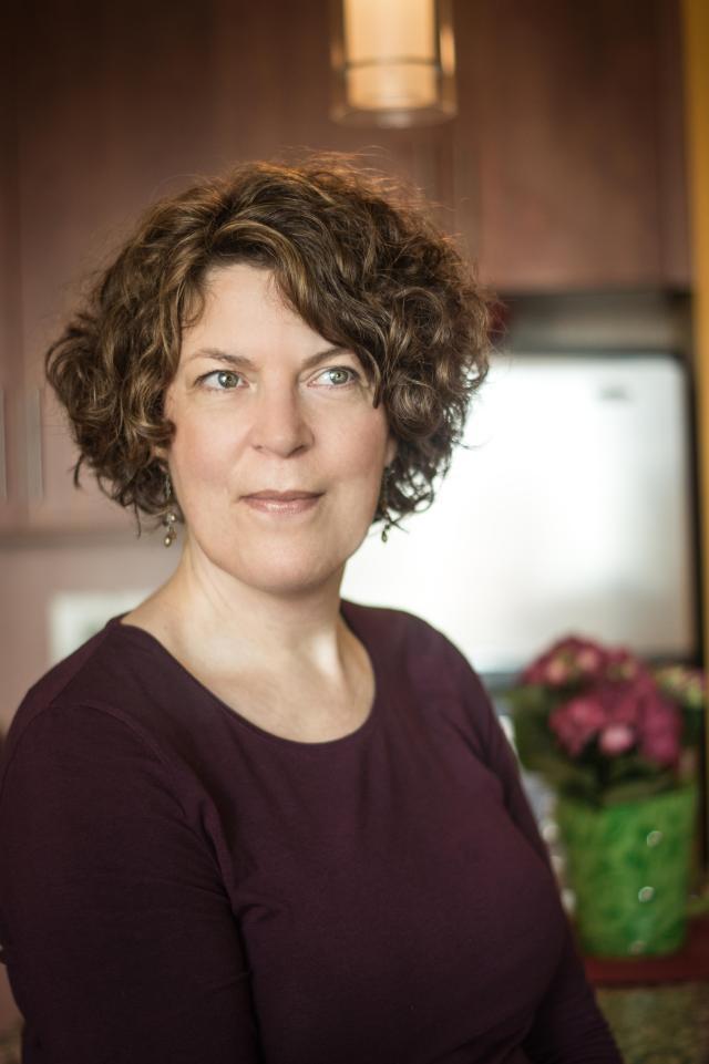 Wendy Nielsen