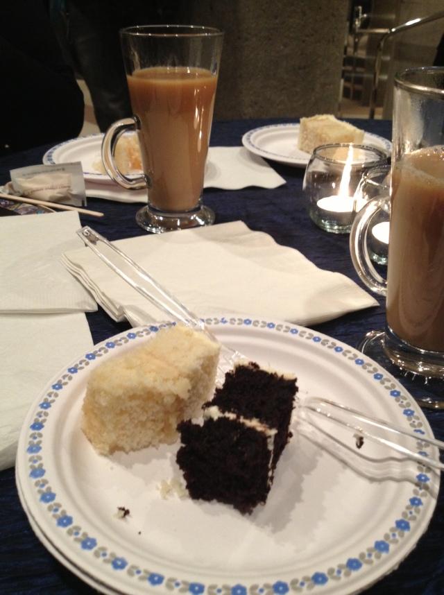 cake_coffee_TSO