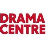 drama_centre