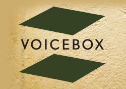 voicebox-2015_01
