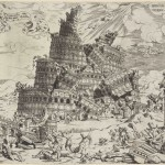 anthonisz_babel_grt-150x150
