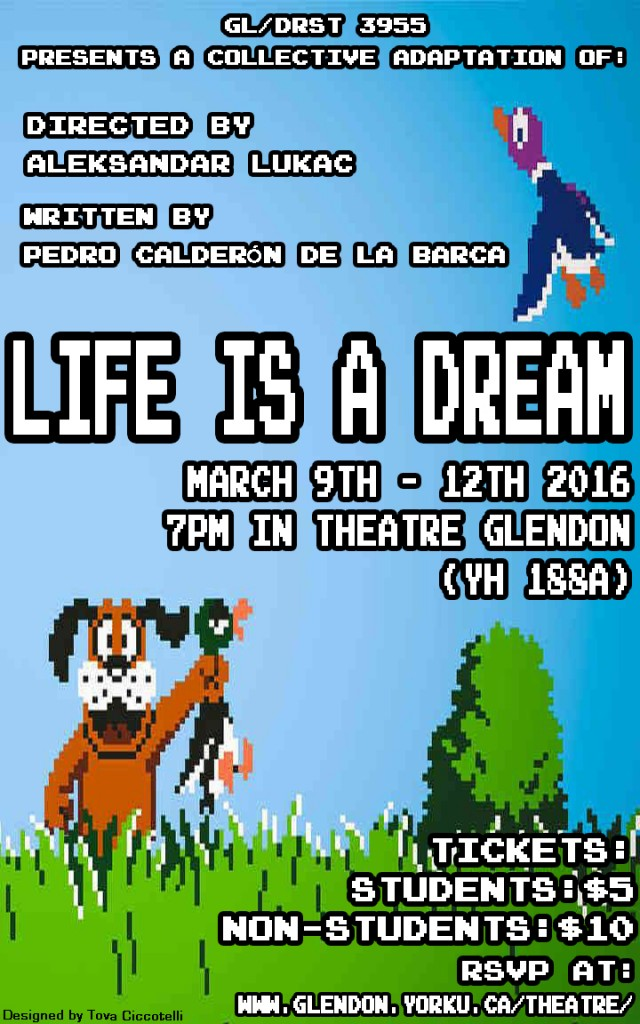 life-is-a-dream-poster-3-640x1024