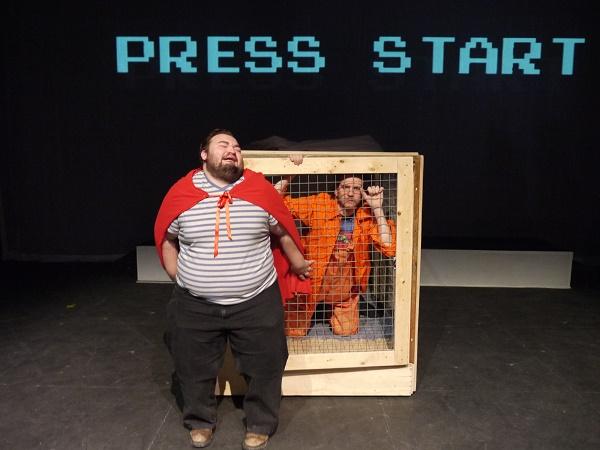 press_startP1050752