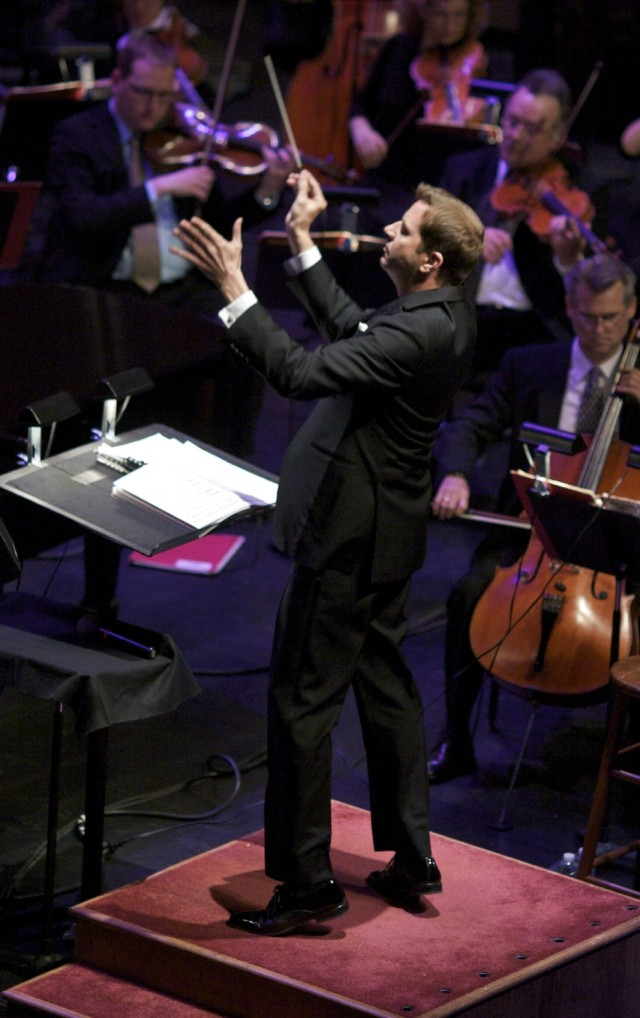 conducting_Michael_Tammaro