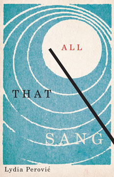 all_that_sang