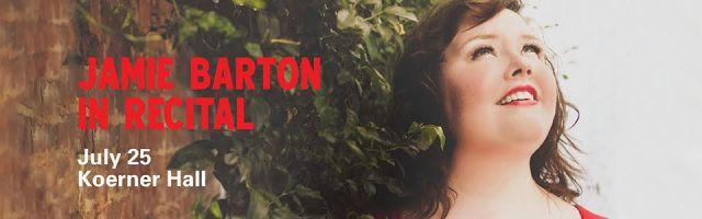 Jamie-Barton-Web-Banner