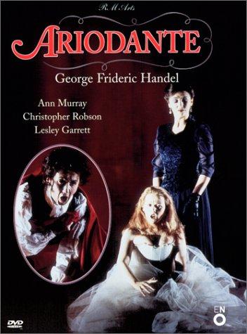 ariodante_DVD