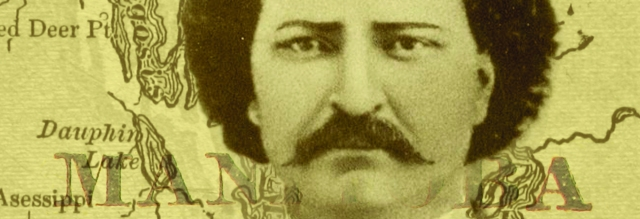 web_louisriel