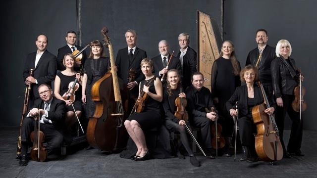 1617-tafelmusik-baroque-orchestra-bysianrichards_50