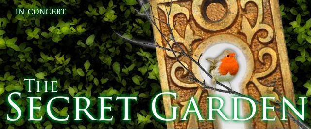 secret_garden