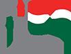 magyar_logo