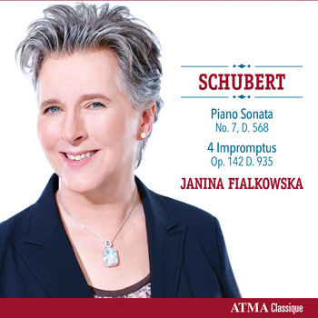 janina_fialkowska_schubert2016