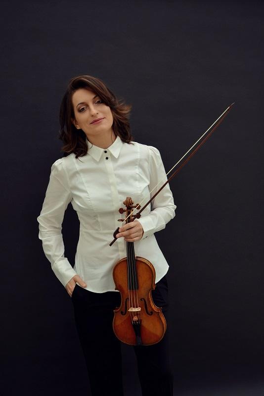 elisa_citterio_tafelmusik_music_director_designate