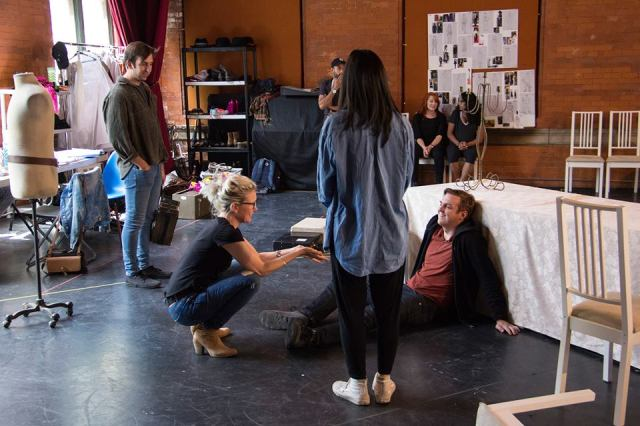 hamlet-2016-rehearsal-shot-2