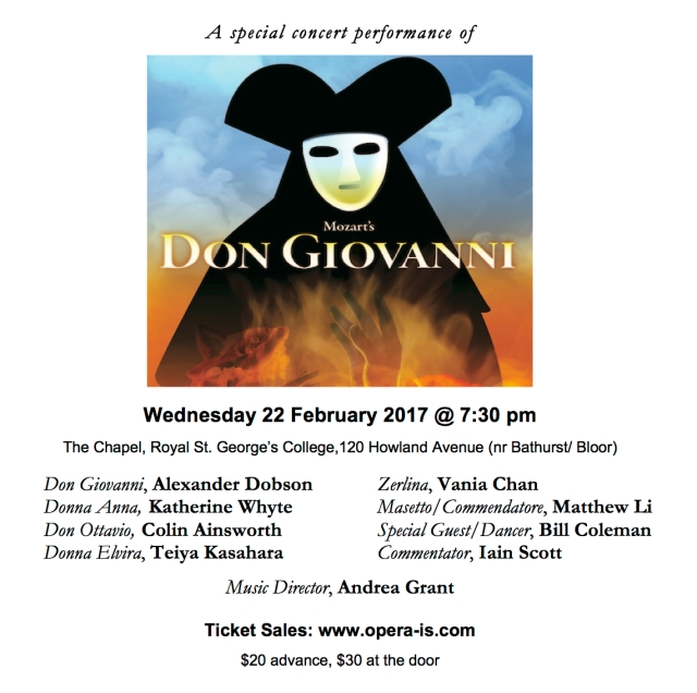 don-giovanni-22feb2017-final