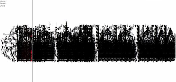 Black-Midi-example