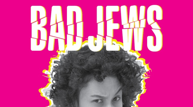 BadJews_900x500_FINAL_rev