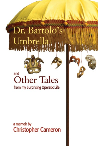 Dr.-Bartolos-Umbrella-Cover-rev2