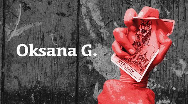 poster_oksanaG