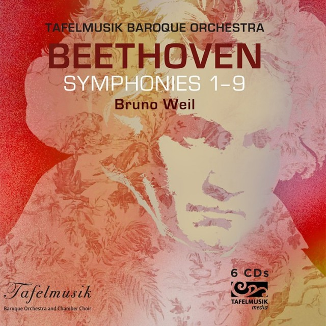 Beethoven-Symphonies_CD_FULLCOVER