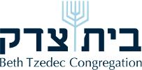 header-logo-203x100