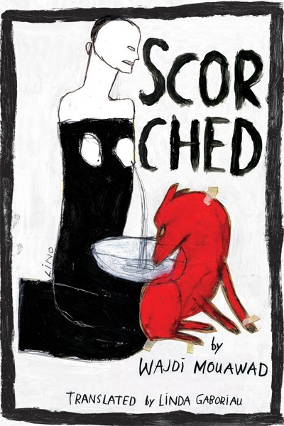 scorched_cover