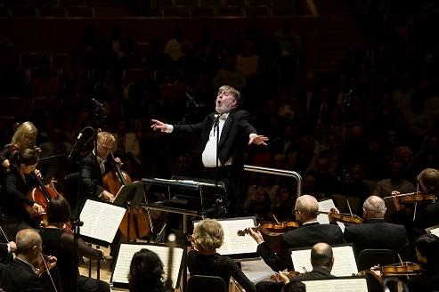 001Sir Andrew Davis conducts Berlioz (@Jag Gundu)