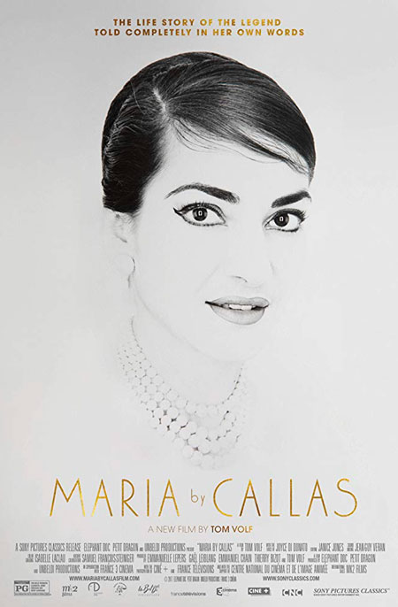 poster-maria-by-callas