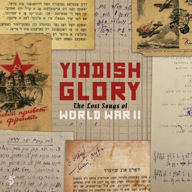 yiddish_glory_CD_cover