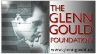 gould_foundation