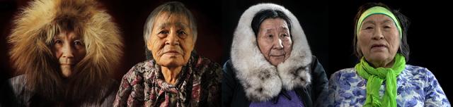 kr_picture_collage_elders_horizontal