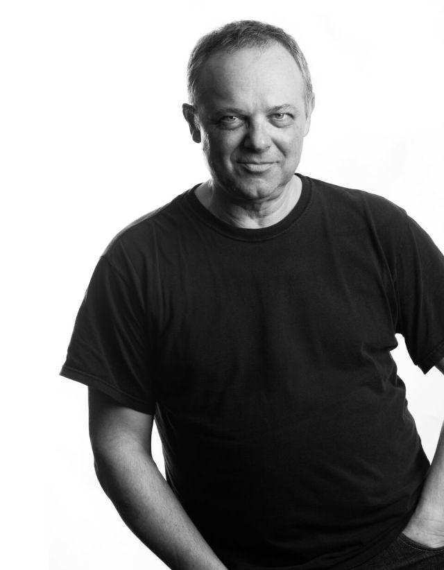 ricchard_greenblatt_director_dramaturge