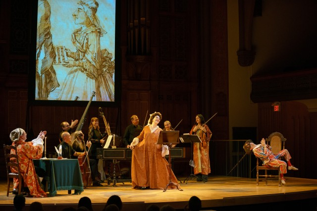 tafelmusik_the harlequin salon_image credit jeff higgins