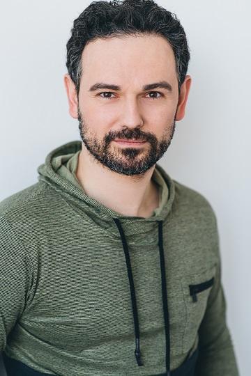 RESIZED_MladenObradovic-LVIMAGERY-1