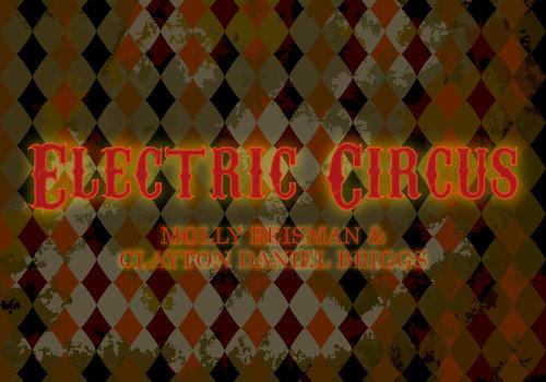 Electric_Circus_Poster