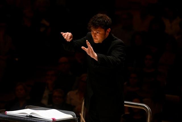 Matthew Halls_Mahler Resurrection Symphony (@Jag Gundu)