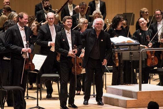 RESIZED Mendelssohn Choir-06-2019- Nick Wons--20