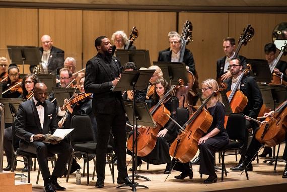 RESIZED Mendelssohn Choir-06-2019- Nick Wons--37